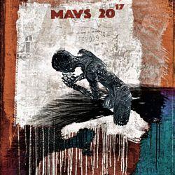 MAVS2017