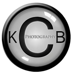KC Becker Photography