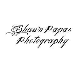 Shawn Papas