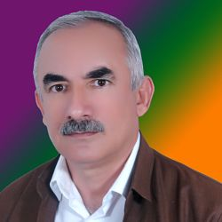 Hamza Baiz
