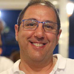 Manuel Alfonso González