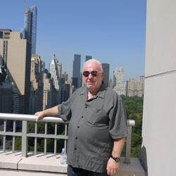 Howard Ruzgar
