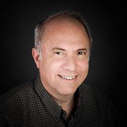 David Coblitz