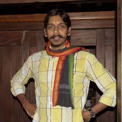 Saravana Kumar
