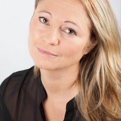 Sandra Blake-Bugmann