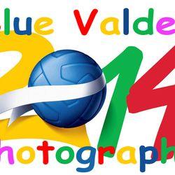 bluevaldez