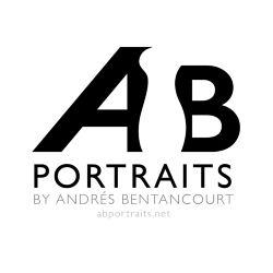 AB Portraits