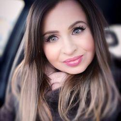 Natalia Legkih