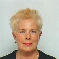 Rebecca Danieli