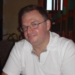Pietro Ebner