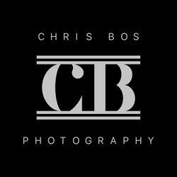 Chris Bos