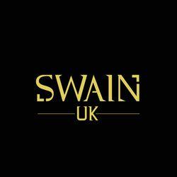 Swainuk