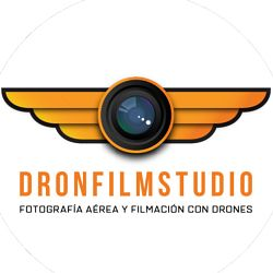 Dron Film Studio