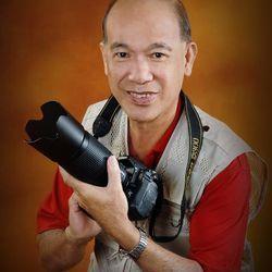 Looi Chang