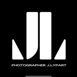 J_Lyp