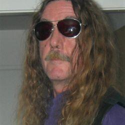 Joergen Hansen