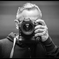 UL Photography 🇩🇪
