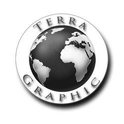 terragraphic