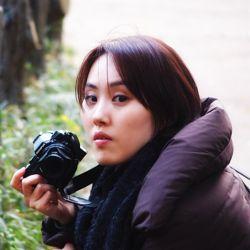 Aya Satoh Hoshina
