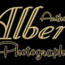 AlbertAnthony