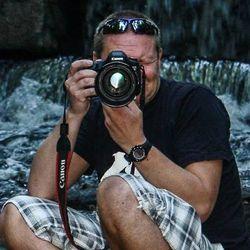 Mac's Photography