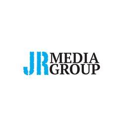 Justin Ruscheinski Media Group
