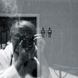 Patricia B Photograf'euse