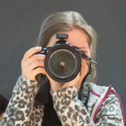 Yvonne Banaski Fotografie