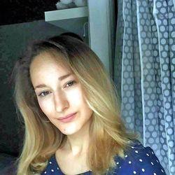 Fati Boschnakova
