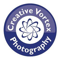 Creative Vortex Photography