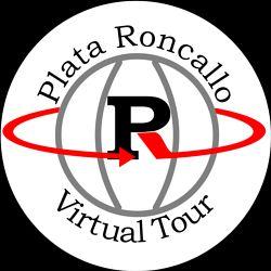 PlataRoncallo