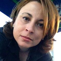 Betinha Cardoso