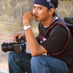 Aditya Pradana