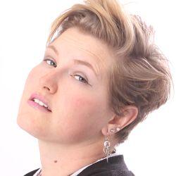 Holly Hearn