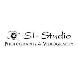 SI-Studio