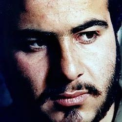 Ahmad Hezavei