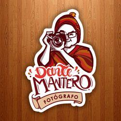 Dante Mantero Mendoza