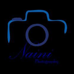 NainiAwan
