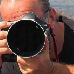Jan Willemsen Fotografie 🇳🇱