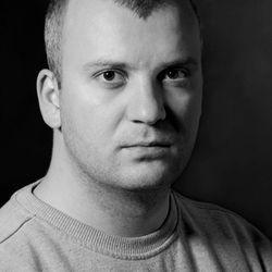 Martin Stoimenov