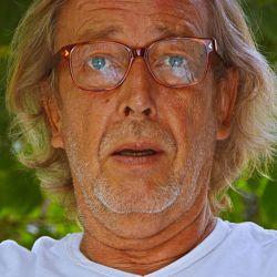 Karl-Heinz Loof