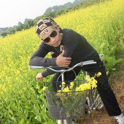 OngKinh Lee