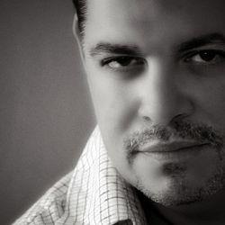 Rafael Sotomayor Photography
