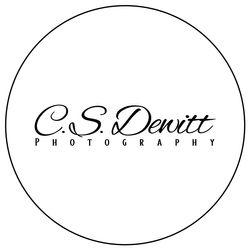 C.S. Dewitt Photography