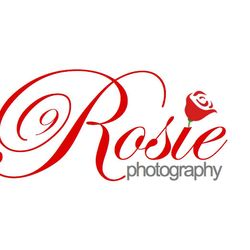 Rosie Young