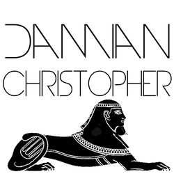 Damian Christopher