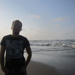mohammad_kheyrkhah
