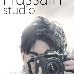 HussainStudio