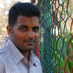 irshadakbar