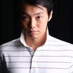 Ryanyuen2005